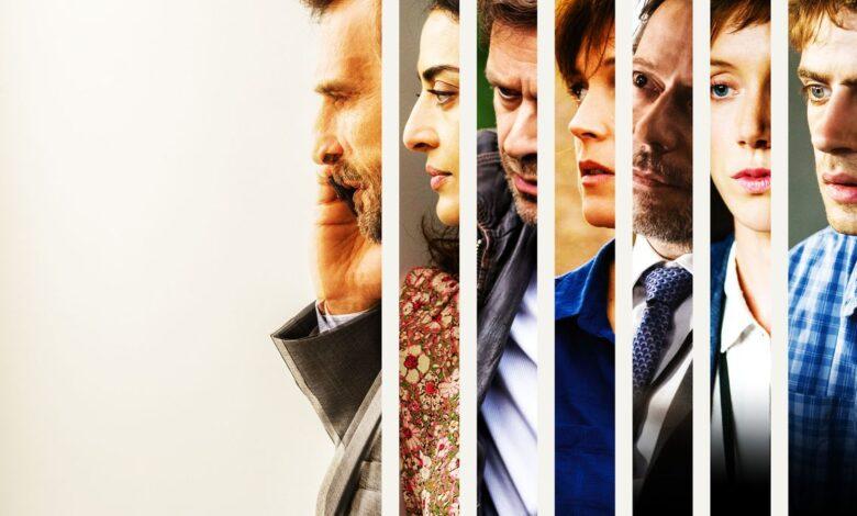 1136 14990 002.jpg 780x470 - سریال فرانسوی سریال The Bureau یکی از بهترین سریال هی جهان در سال های اخیر است