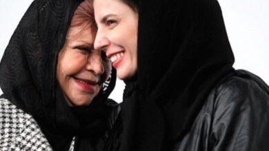 33800 955 390x220 - آخرین وضعیت لیلا حاتمی و مادرش پس از ابتلا به کرونا