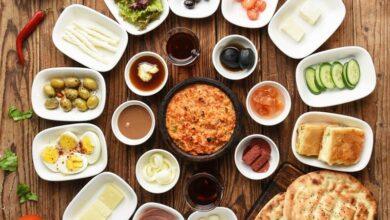 4049 390x220 - صبحانه محبوب در کشورهای مختلف - دانستنی ها