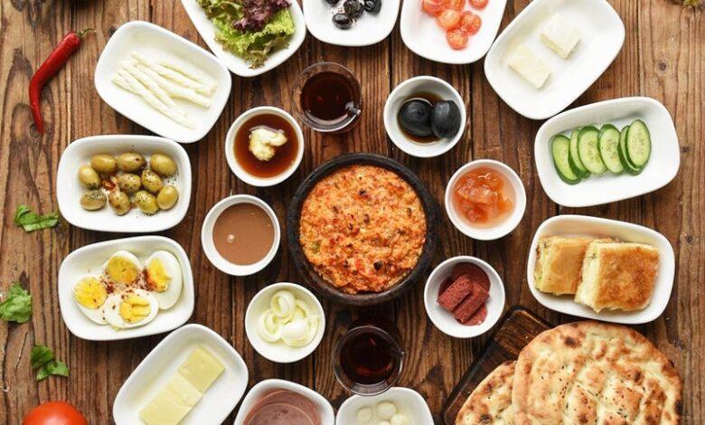 4049 780x470 - صبحانه محبوب در کشورهای مختلف - دانستنی ها