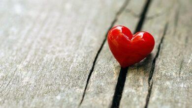 4823319 350 390x220 - چگونه فردی را عاشق خود کنیم؟ چیکار کنم به عشقم برسم؟