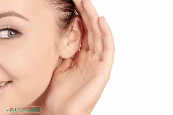 Active listening technique 1 - تکنیک گوش دادن فعال | تکنیک های 15 گانه ی ( گوش کردن به صورت فعال ) چیست؟