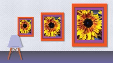 Best Photo Resize Apps for Android 390x220 - چگونه حجم عکس ها را بدون تغییر کیفیت کمتر کنیم؟ آموزش کم کردن حجم تصویر و عکس