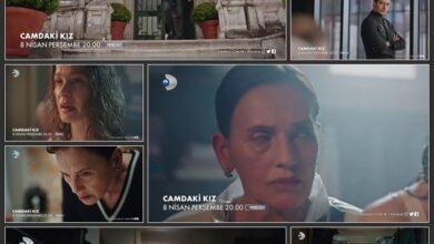 Camdaki Kiz Series Episode 1 mp4 390x220 - دانلود قسمت 1 سریال دختر پشت پنجره ❤️ Camdaki Kiz با زیرنویس فارسی