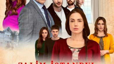 IMG 20200422 013030 346 390x220 - دانلود سریال استانبول ظالم دوبله فارسی :: بیا تو فیلم
