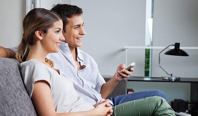 couple 780x456 - 20 ویژگی مردان جذاب از نظر زنان