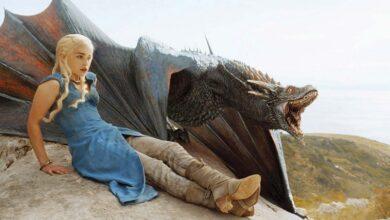game of thrones still costume 0 928x523 1 390x220 - اعلام رسمی آغاز تولید سریال «خاندان اژدها»؛ اسپین آف «بازی تاج و تخت» کلید خورد