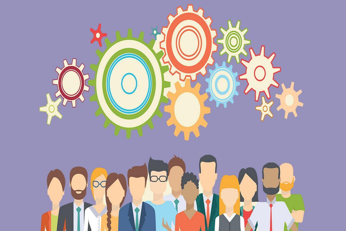 1500x720 interpersonal skills Copy - اهمیت مهارت های میان فردی در به دست آوردن شغل رؤیاییتان