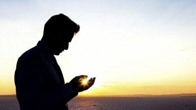 267335 445 390x220 - پس از توبه چگونه به سمت گناه نرویم؟