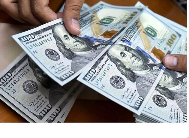 35093 712 - قیمت دلار و قیمت یورو در بازار امروز دوشنبه ۱۳ اردیبهشت ۱۴۰۰