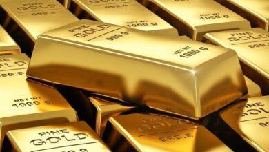 35105 552 390x220 - قیمت طلا و قیمت سکه در بازار امروز دوشنبه ۱۳ اردیبهشت ۱۴۰۰
