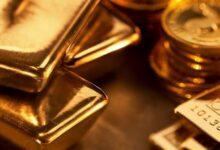 35598 300 220x150 - قیمت طلا و قیمت سکه در بازار امروز پنج شنبه ۱۶ اردیبهشت ۱۴۰۰