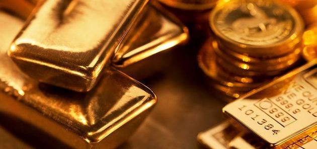 35598 300 - قیمت طلا و قیمت سکه در بازار امروز پنج شنبه ۱۶ اردیبهشت ۱۴۰۰