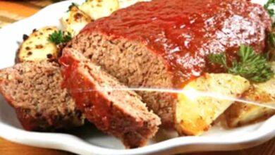 4051 390x220 - طرز تهیه میتلف - غذای محبوب ترکیه ای - آشپزی