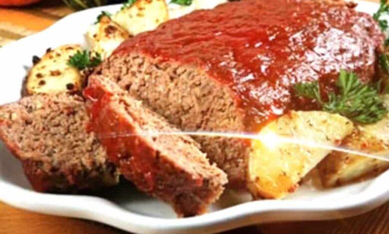 4051 780x470 - طرز تهیه میتلف - غذای محبوب ترکیه ای - آشپزی