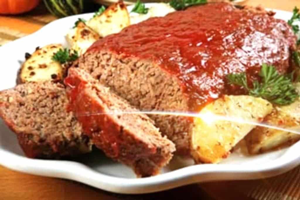4051 - طرز تهیه میتلف - غذای محبوب ترکیه ای - آشپزی