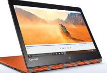 44425ebd 5a96 4f11 a991 fce8a19336f5 220x150 - زیباترین لپ تاپ های دنیا