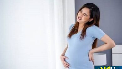 652991 981 390x220 - دلایل ایجاد بواسیر در بارداری + درمان بواسیر