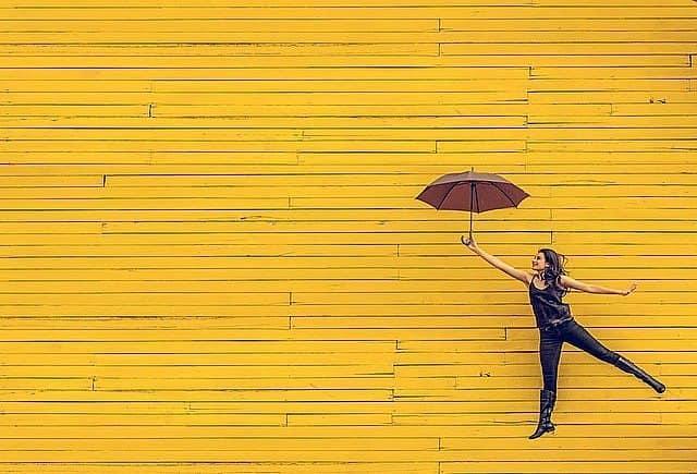 چگونه زندگی خوبی داشته باشیم؟ 10 راه زندگی شاد و موفق