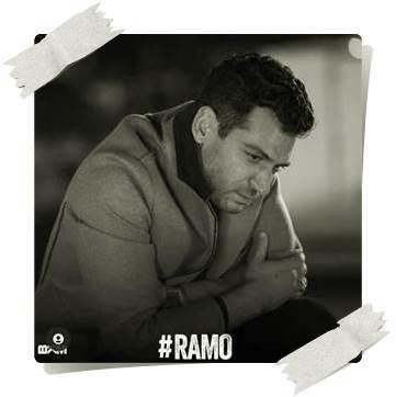 Ramo Series Poster - دانلود سریال رامو Ramo + زیرنویس فارسی و کیفیت HD1080P
