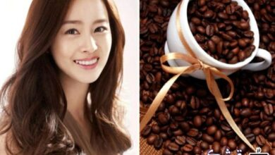 ab98897d60eaa0d05c1862c118538407 XL 390x220 - روش رنگ کردن مو با قهوه