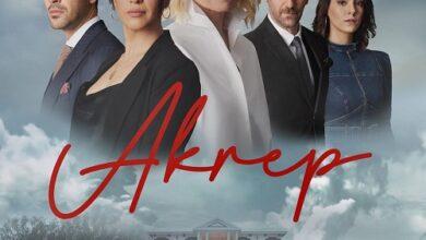 akrep.dizi 20201211 211918 0 390x220 - دانلود سریال ترکی Akrep با زیرنویس چسیبده فارسی