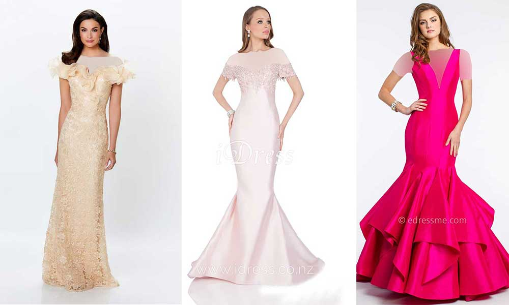 ce965fd1ead8874450770b02b2e28bc7 donoghte.com  - ۳۰ مدل لباس مجلسی اروپایی ۲۰۲۱ جدید برای درخشیدن شما در مراسم