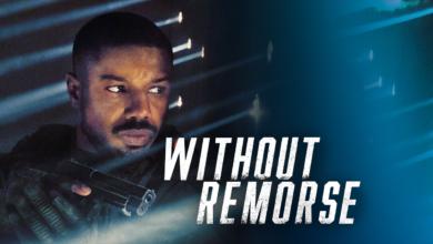 michael b jordan without remorse social 390x220 - نقد و معرفی فیلم فیلم Tom Clancy's Without Remorse