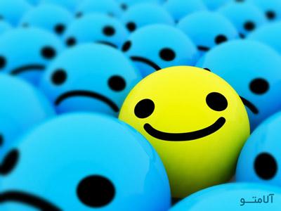 فواید لبخند زدن – ۱۰ خاصیت شگفت انگیز خندیدن برای سلامت انسان