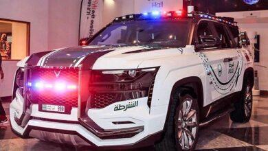 مختلف، خودروهای خود را بر چه اساسی انتخاب 390x220 - پلیس کشورهای مختلف، خودروهای خود را بر چه اساسی انتخاب می کنند؟