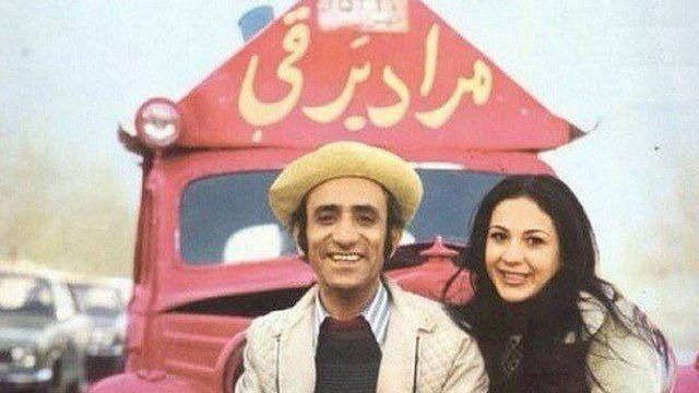 118888622 a861f7f1 4c2d 4e20 b28c a603e8ea35ec - مرگ پرویز کاردان بازیگر و کارگردان مشهور قبل از انقلاب که با مراد برقی جاودانه شد