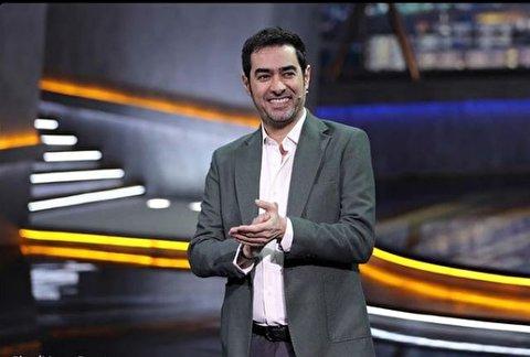 گمانه زنی ها از آخرین مهمان «همرفیق»شهاب حسینی