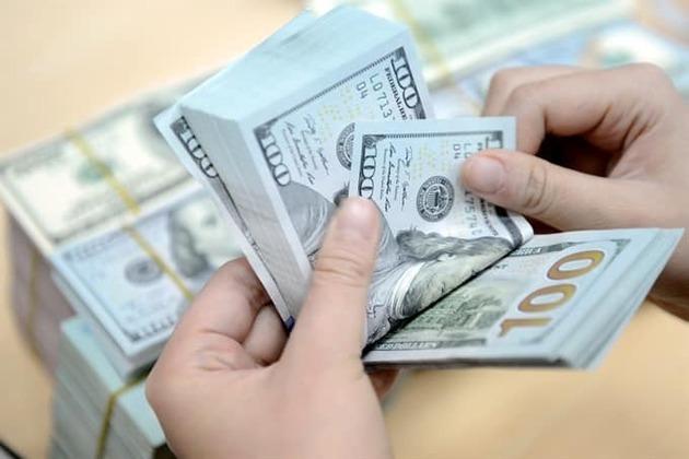 43204 132 - قیمت دلار و قیمت یورو در بازار امروز پنج شنبه ۱۳ خرداد ۱۴۰۰