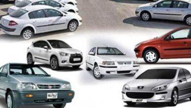 47996 318 390x220 - قیمت خودرو امروز ۳ تیر ۱۴۰۰+لیست
