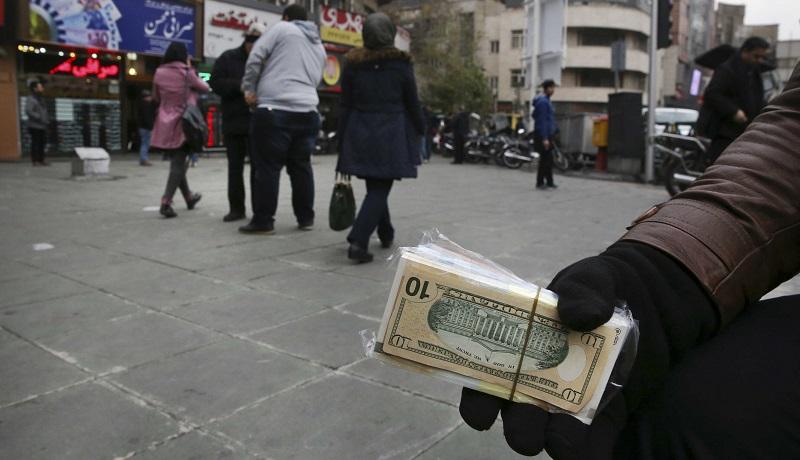 6155034F 81B4 4C40 A989 59AC7C2E2685 - قیمت دلار امروز یک تیر ۱۴۰۰ چقدر شد؟