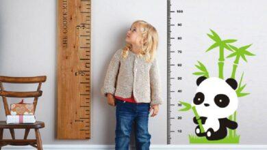Childrens clothing size 390x220 - راهنمای انتخاب و تخمین سایز لباس بچه گانه بدون پرو کردن
