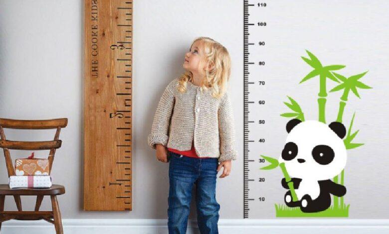 Childrens clothing size 780x470 - راهنمای انتخاب و تخمین سایز لباس بچه گانه بدون پرو کردن