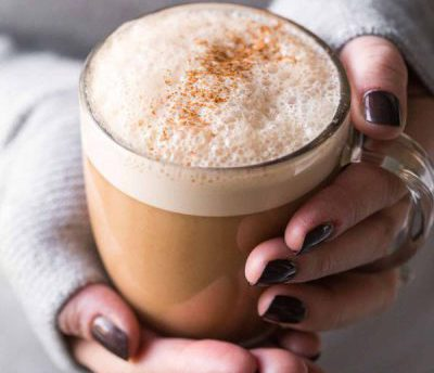خواص چای ماسالا برای لاغری