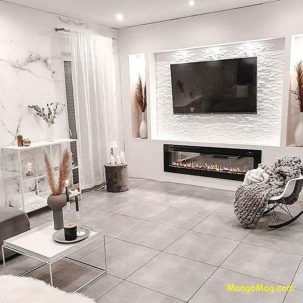 The brides home furnishings 2 - ایده های زیبا از انواع مدل وسایل منزل عروس سال 2021