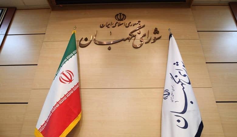 election2 - محسن مهرعلیزاده از حضور در انتخابات انصراف داد