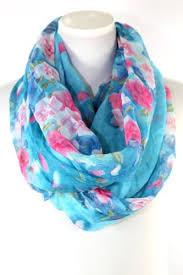 images 41 - انواع مدل شال و روسری جدید برای افراد مختلف| مدل شال زنانه مجلسی| شال مشکی| فروشگاه آرام دل