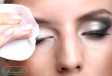 interpretation dream Face Makeup hazrat yousef 1 - تعبیر خواب آرایش صورت حضرت یوسف  دیدن خواب آرایش کردن صورت به چه معناست ؟!💄