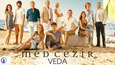 medcezir tv pintatiTH 390x220 - سریال جزر و مد | ❤️ معرفی سریال ترکی+ تیزر+ گالری تصاویر ⭐️