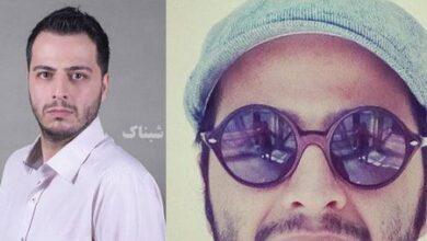 mohammadreza farzam 450x330 390x220 - بیوگرافی محمدرضا فرزام + عکسهای بازیگر نقش شفیعی در سریال زیرخاکی 2