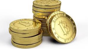 1627260673 1 - بهترین کیف پول دیجیتال چیست ؟ | بهترین کیف پول سرد | ارز دیجیتال ایرانی