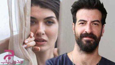 2505595 810x458 390x220 - خلاصه داستان قسمت اول تا آخر سریال ترکی ستاره شمالی