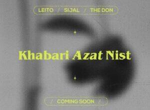 Behzad Leito Sijal The Don Bebakhshid 300x296 300x220 - دانلود آهنگ بهزاد لیتو و سیجل و دن خبری ازت نیست