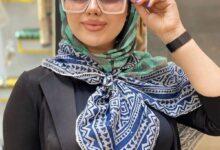 eynak aftabi 1 220x150 - گالری از انواع عینک آفتابی دخترانه لاکچری 2021 دخترانه مدرن