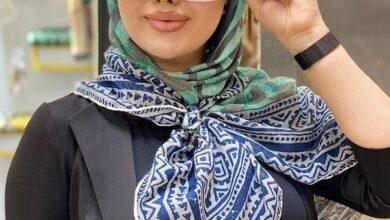 eynak aftabi 1 390x220 - گالری از انواع عینک آفتابی دخترانه لاکچری 2021 دخترانه مدرن