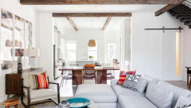 home layoutmain 390x220 - چیدمان منزل با این راه حل ها چیدمان منزل خودتان را متفاوت انجام بدهید